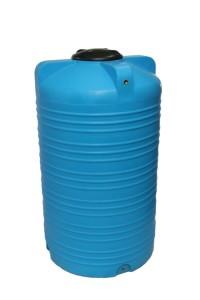 Емкость вертикальная 2000 литров