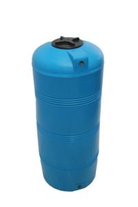 Емкость вертикальная 320 литров