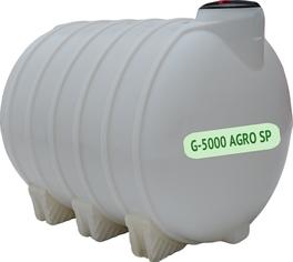 transpG5000